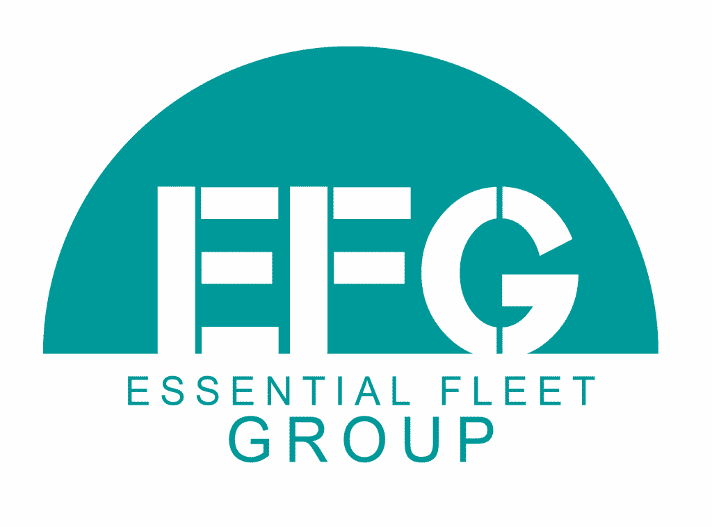 Essential Fleet Group