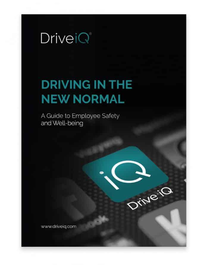 Drive Iq