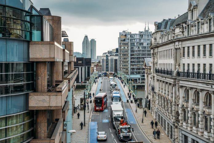 London DVS' 'hidden deadline' puts HGV operators at risk