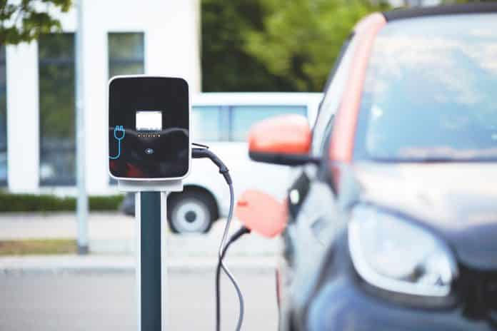 YPO Alternative Fuels DPS